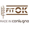 Certificazione FitOK, scarica il certificato